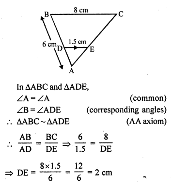 rd-sharma-class-10-solutions-chapter-7-triangles-vsaqs-20.1