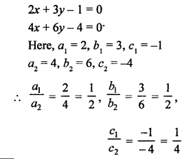 rs-aggarwal-class-10-solutions-chapter-3-linear-equations-in-two-variables-ex-3f-19