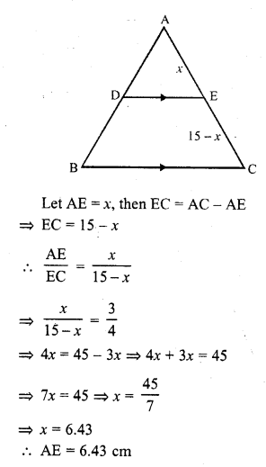 rd-sharma-class-10-solutions-chapter-7-triangles-ex-7-2-1.2