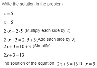 algebra-1-common-core-answers-chapter-2-solving-equations-exercise-2-4-50E