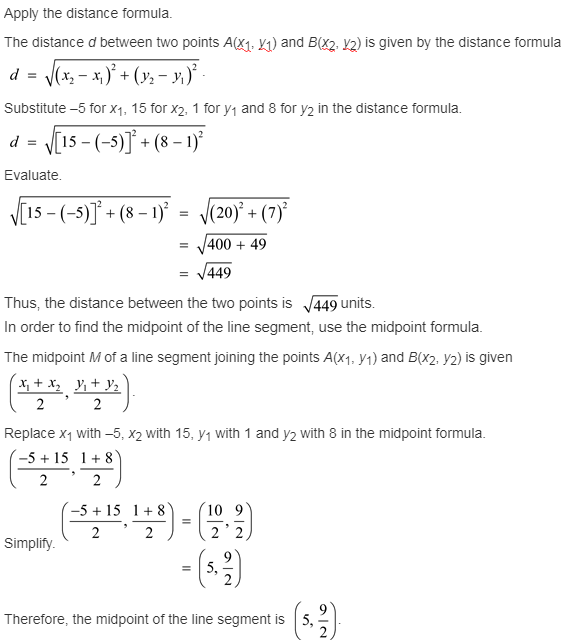 larson-algebra-2-solutions-chapter-8-exponential-logarithmic-functions-exercise-9-1-13e
