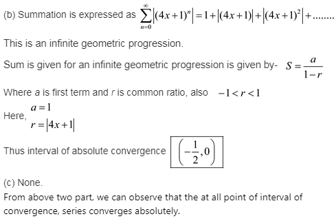 calculus-graphical-numerical-algebraic-edition-answers-ch-9-infinite-series-ex-9-5-37e1