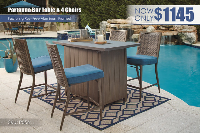 Partanna Outdoor Bar Table & Chairs_P556-665-130(4)