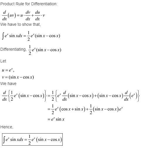 calculus-graphical-numerical-algebraic-edition-applications-differential-equations-mathematical-modeling-ex-6-3-10qr