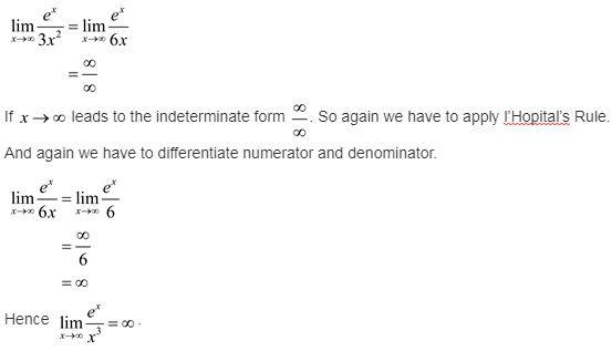 calculus-graphical-numerical-algebraic-edition-answers-ch-8-sequences-lhopitals-rule-improper-integrals-ex-8-3-2qr1