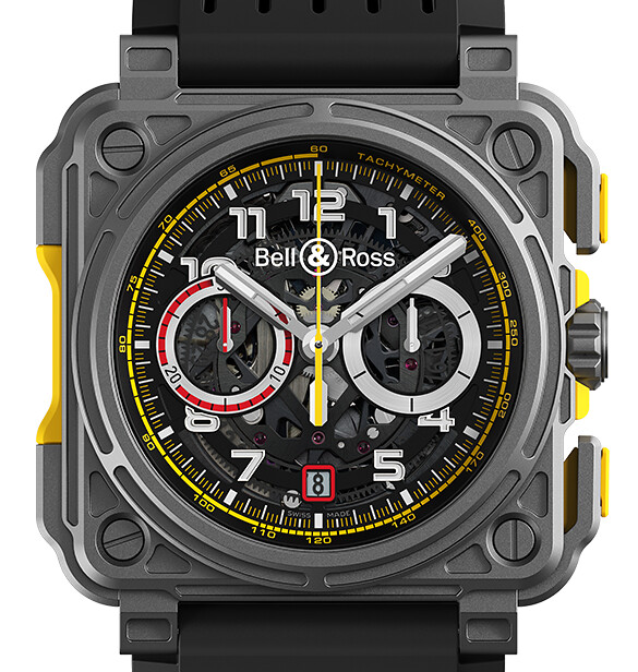 bellandross (1)