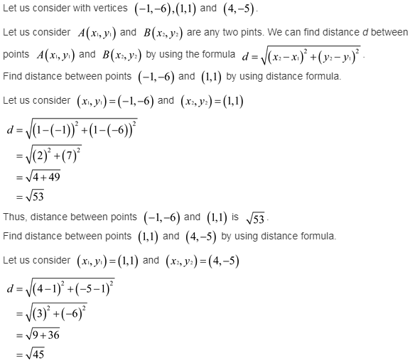 larson-algebra-2-solutions-chapter-8-exponential-logarithmic-functions-exercise-9-1-28e