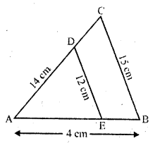 rd-sharma-class-10-solutions-chapter-7-triangles-revision-exercise-4