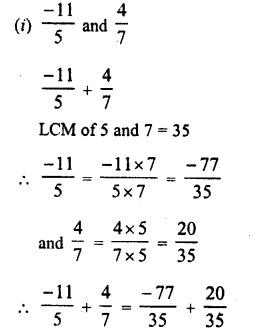rd-sharma-class-8-solutions-chapter-1-rational-numbers-ex-1.2-s1