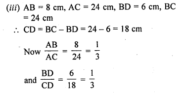 rd-sharma-class-10-solutions-chapter-7-triangles-ex-7-3-4.2