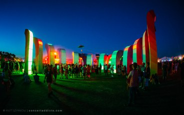 Coachella-2015-CA-41-of-54