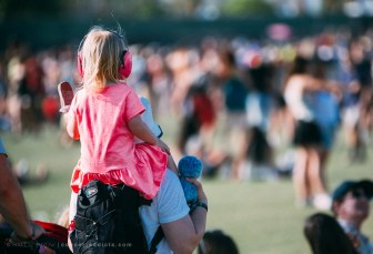 Coachella-2015-CA-10-of-54