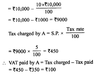 selina-concise-mathematics-class-8-icse-solutions-profit-loss-and-discount-F-10.2