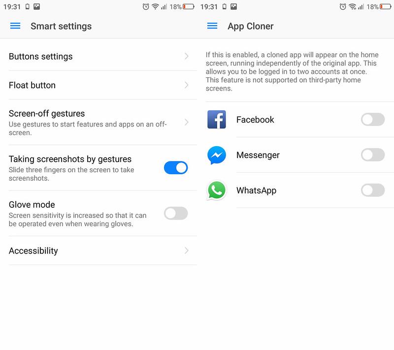 Neffos N1 Review - TechSlack