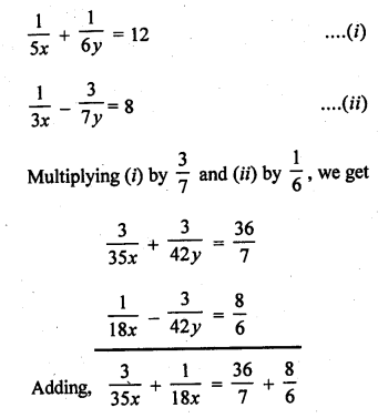 rd-sharma-class-10-solutions-chapter-3-pair-of-linear-equations-in-two-variables-ex-3-3-20.1