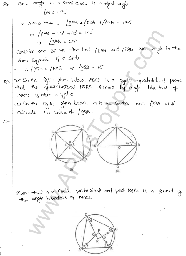 ml-aggarwal-icse-solutions-for-class-10-maths-chapter-16-circles-31