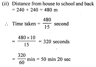 selina-concise-mathematics-class-6-icse-solutions-idea-of-speed-distance-and-time-B-10.1