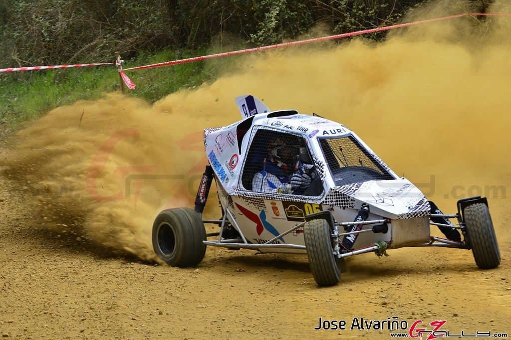 Rallymix_Touro_JoseAlvarinho_18_0040
