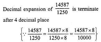 rd-sharma-class-10-solutions-chapter-1-real-numbers-mcqs-14