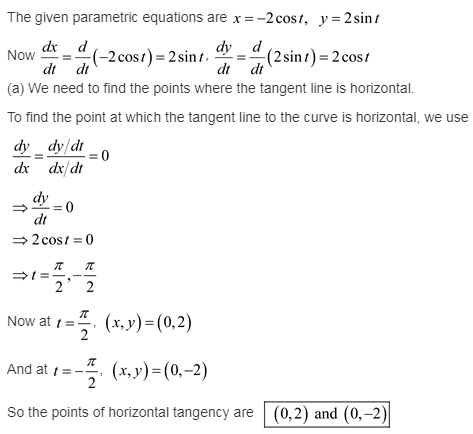 calculus-graphical-numerical-algebraic-edition-answers-ch-10-parametric-vector-polar-functions-ex-10-3-12re