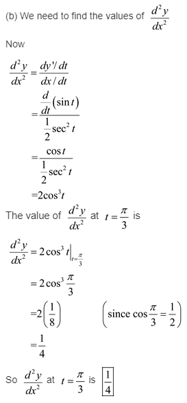 calculus-graphical-numerical-algebraic-edition-answers-ch-10-parametric-vector-polar-functions-ex-10-3-9re2
