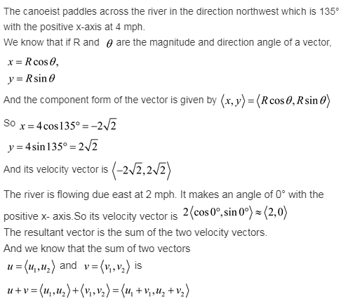 calculus-graphical-numerical-algebraic-edition-answers-ch-10-parametric-vector-polar-functions-exercise-10-2-26e