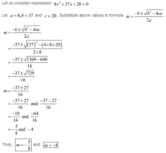 larson-algebra-2-solutions-chapter-8-exponential-logarithmic-functions-exercise-9-1-66e