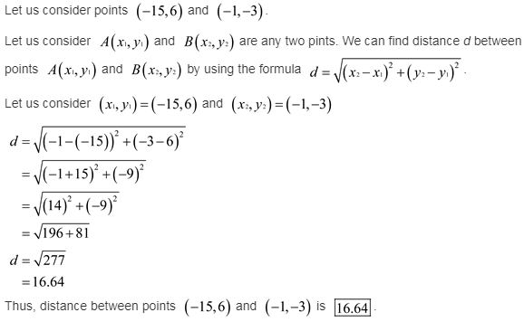 larson-algebra-2-solutions-chapter-9-rational-equations-functions-exercise-9-2-72e
