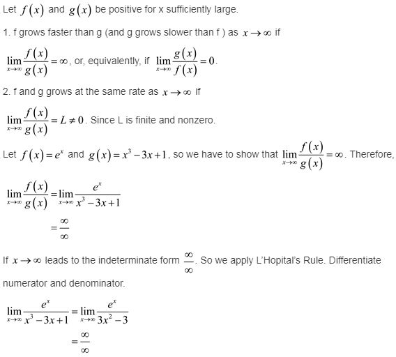 calculus-graphical-numerical-algebraic-edition-answers-ch-8-sequences-lhopitals-rule-improper-integrals-ex-8-3-1e