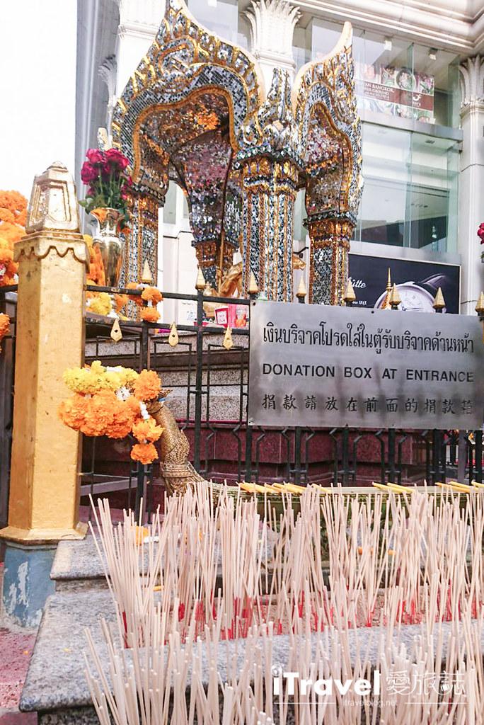 曼谷自由行行程清單 (62)