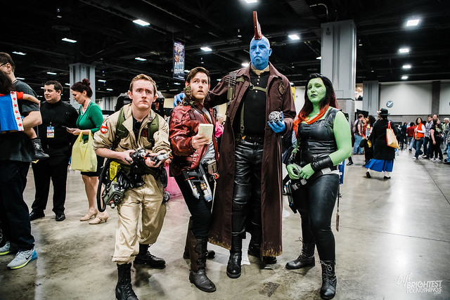 Awesome Con 2018-65