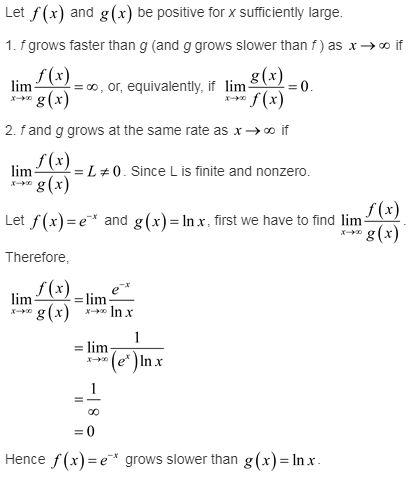 calculus-graphical-numerical-algebraic-edition-answers-ch-8-sequences-lhopitals-rule-improper-integrals-ex-8-3-27e