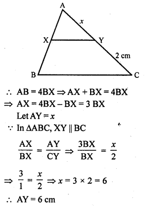 rd-sharma-class-10-solutions-chapter-7-triangles-mcqs-7
