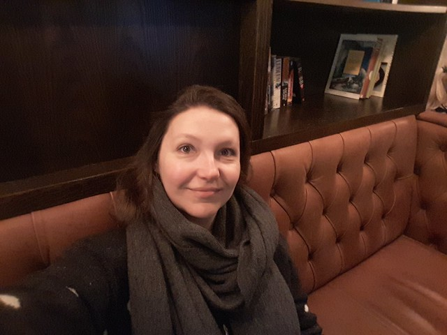 Cappuccino Göteborg (4)