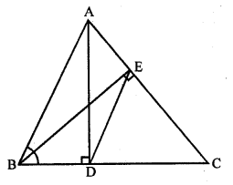 rd-sharma-class-10-solutions-chapter-7-triangles-revision-exercise-23.1