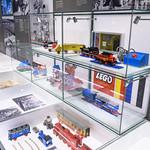 LEGO House 45