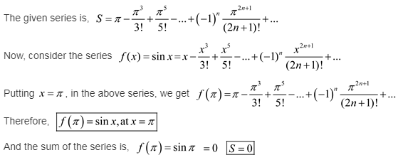calculus-graphical-numerical-algebraic-edition-answers-ch-9-infinite-series-ex-9-5-19re
