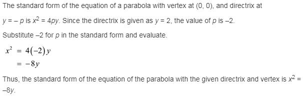 larson-algebra-2-solutions-chapter-9-rational-equations-functions-exercise-9-2-5gp