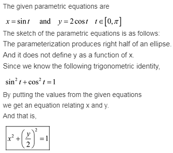 calculus-graphical-numerical-algebraic-edition-answers-ch-10-parametric-vector-polar-functions-exercise-10-1-4e