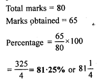 selina-concise-mathematics-class-6-icse-solutions-percentpercentage-B-5