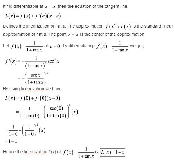 calculus-graphical-numerical-algebraic-edition-answers-ch-4-applications-derivatives-ex-4-6-29re