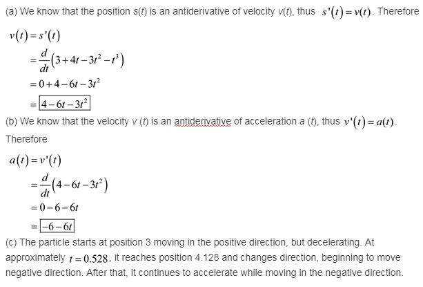 calculus-graphical-numerical-algebraic-edition-answers-ch-4-applications-derivatives-ex-4-6-38re