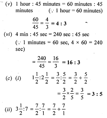 selina-concise-mathematics-class-6-icse-solutions-ratio-A-1.2