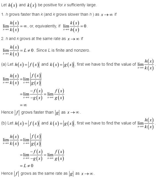 calculus-graphical-numerical-algebraic-edition-answers-ch-8-sequences-lhopitals-rule-improper-integrals-ex-8-3-53e
