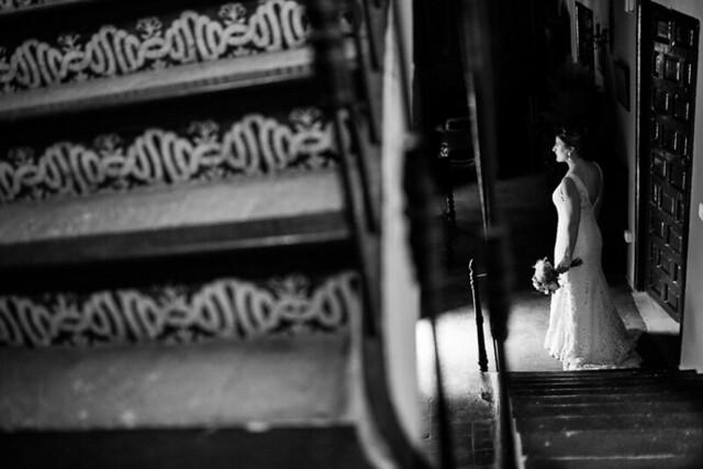 cristina-sebas-boda-0294