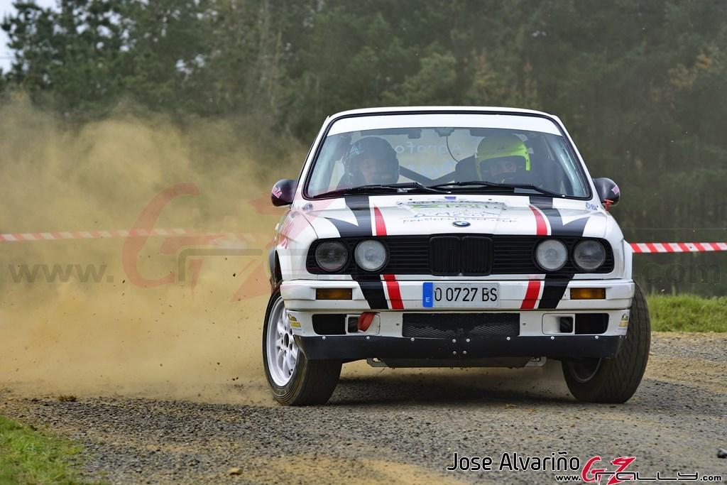 Rallymix_Touro_JoseAlvarinho_18_0031