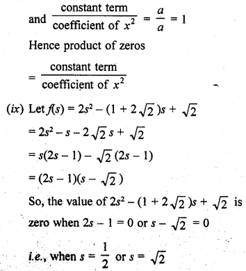 rd-sharma-class-10-solutions-chapter-2-polynomials-ex-2-1-1.12
