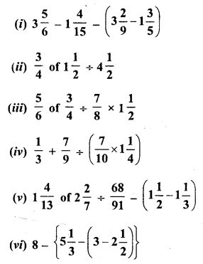 selina-concise-mathematics-class-6-icse-solutions-fractions-R-3
