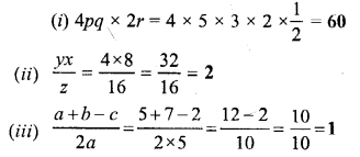 selina-concise-mathematics-class-6-icse-solutions-substitution-A-3.1