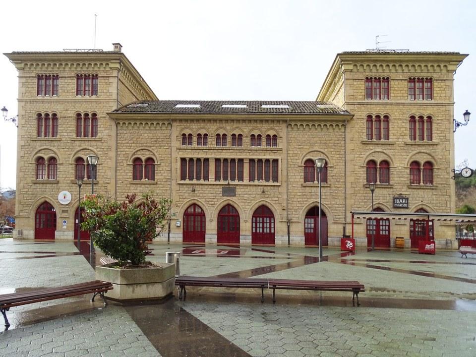 Estella-Edificio-de-la-Estacion-Navarra-03
